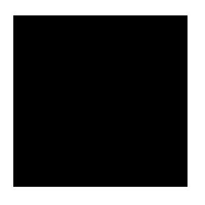 Herbbalah Logo